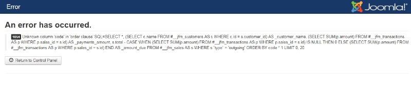 transactions.jpg